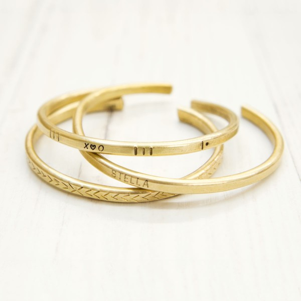 sseko-xo-segal-bangle-set_1