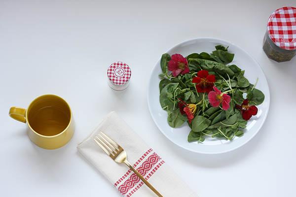flower-salad-SM